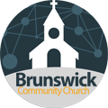 Brunswick Community Church